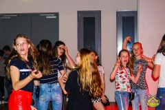 Partynight 2405